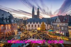 Goslar-Weihnachtsmarkt-2016
