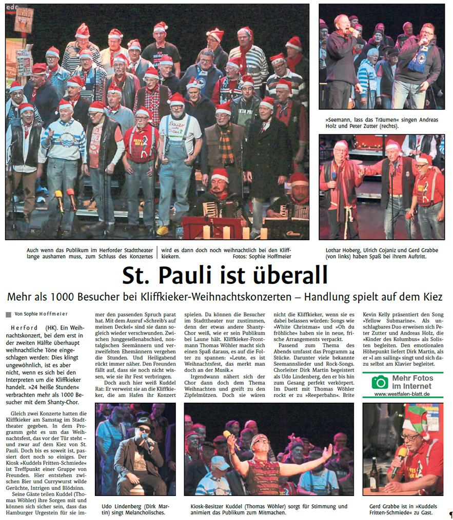 st-pauli-ist-ueberall