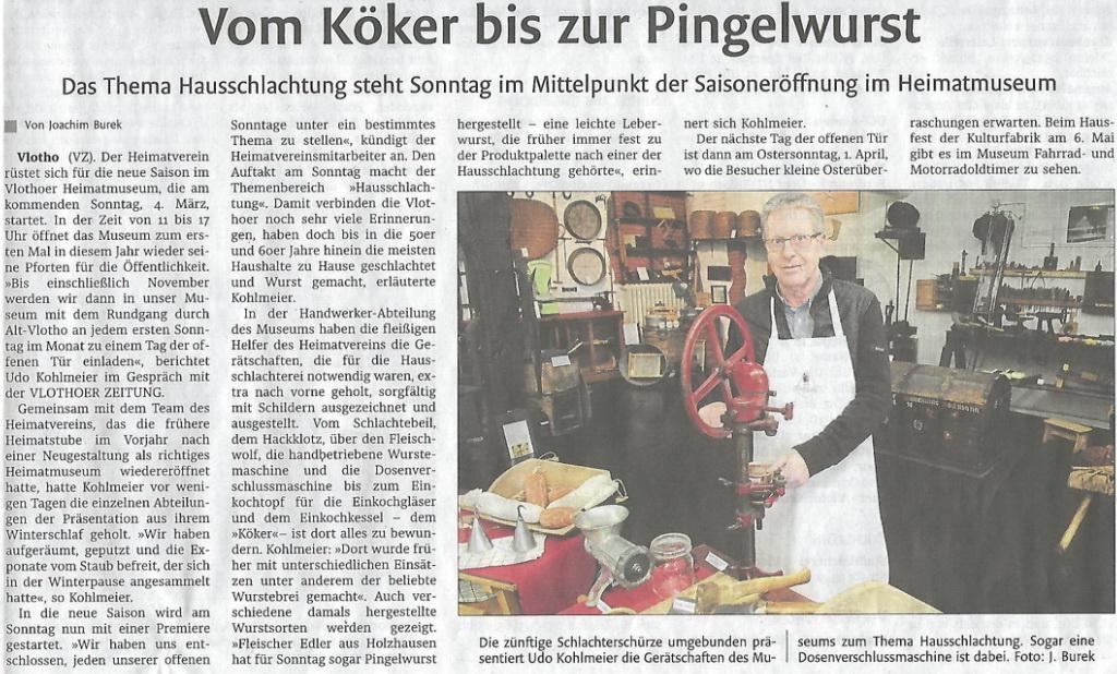 HV_Köker bis Pingelwurst_2018-03-02-3