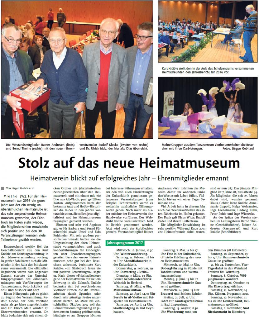 stolzheimatmuseum