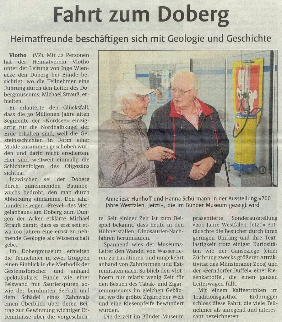 zeitungsbericht_doberg