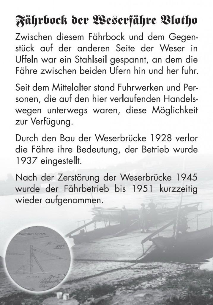 04.08Fährbock