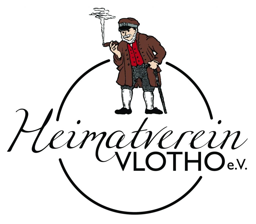 Heimatverein Vlotho